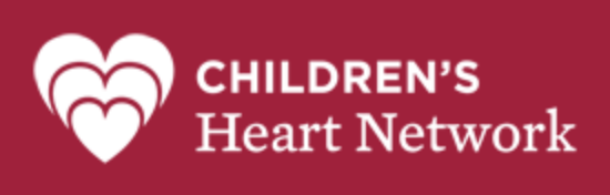 The Children's Heart Network
