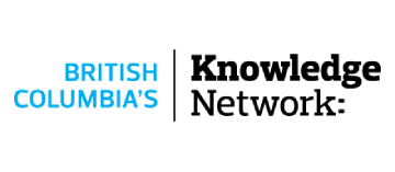 Knowledge Network Corporation Logo